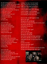 Lil Wayne Mirro Lyrics Mirror On The Wall