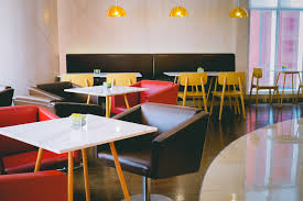 chambre classe images gratuites table chaise intérieur restaurant chambre