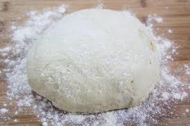 pate a pizza maison la pâte à pizza maison pour des bonnes pizzas croustillantes