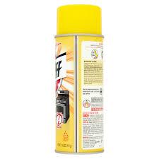 Weiman Floor Polish Ingredients by Easy Off Heavy Duty Oven Regular Scent 14 5 Oz Can