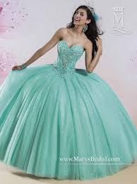 mary u0027s bridal princess collection quinceanera dress style 4q407