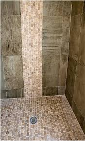 luxury home by tmg builders features d b tile of installed