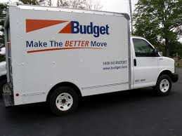 Buy Furniture For Less Using Craigslist: 4 Steps Youd Better Know This Budget Truck Rental Insurance Cost Upwixcom Trucks Amazing Wallpapers Coupon For Moving Best Resource Rent A Car Tow Truck In Action Towing Budget Rental Youtube Wwwbudget Truck Rental August 2018 Discounts Reviews Whosale Fleet Guide New Zealand How Much Is Used Budget Trucks For Sale Online Deals View Search Results Vancouver And Suv