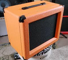 1x10 Guitar Cabinet Dimensions son set beach ssb110 bass 1x10