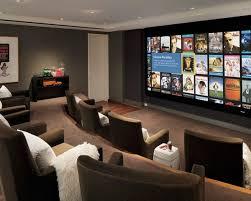 9 Incredible Home Cinema Room Designs Media Decorating Ideas Tv