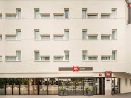 hotel in montevrain ibis marne la vallée val d europe