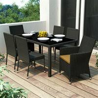 Lowes Canada Patio Sets by Outdoor U0026 Patio Dining Sets Lowe U0027s Canada
