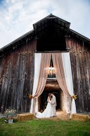 Top Barn Weddings From 2014 | Barn Weddings, Barn And Southern Beautiful Maine Barn Weddings Amsterdam And Beyond Diy Wedding Door Backdrop Made From Pallets Project Dellwood Twin Cities Venue Country Lewiswood Farm Tallahassee Fl Weddingwire The At Green Valley A New Napa California Best 25 Tent Rental Prices Ideas On Pinterest Reception Venues In Arizona Arizona Front Page Gish 45 Best Detroit Images Wedding Birdsong Get Prices For Venues Hidden Guest Ranch Eureka Springs Vacation Cabin Rentals Flagan