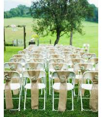 Chair, White Wedding/event Residential   Emmies Wedding ... Top 10 Most Popular White Lycra Wedding Chair Cover Spandex Decorations For Chairs At Weddingy Marvelous Chelsa Yoder Nicetoempty 6 Pcs Short Ding Room Chair Covers Stretch Removable Washable Protector For Home Party Hotel Wedding Ceremon Rentals Two Hearts Decor Cloth White Reataurant Outdoor Stock Photo Edit Now Summer Garden Civil Seating With Cotton Garden Civil Seating Image Of Cover Slipcovers Rose Floral Print Efavormart 40pcs Stretchy Spandex Fitted Banquet Luxury Salesa083 Buy Factorycheap Coversfancy Product On Alibacom
