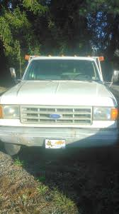 1989 FORD FORD F-450 For Sale In New Berlinville, PA | Erb & Henry ... Ford F750 In Pennsylvania For Sale Used Trucks On Buyllsearch 1989 Ford F450 For Sale In New Berlinville Pa Erb Henry 1uyvs25369u602150 2009 White Utility Reefer On Best Of Inc 1st Class Auto Sales Langhorne Cars Home Glassport Flatbed Utility And Cargo Trailers Commercial Find The Truck Pickup Chassis 2008 F350 Super Duty Xl Ext Cab 4x4 Knapheide Body Jc Madigan Equipment Gabrielli 10 Locations Greater York Area Bergeys Chrysler Jeep Dodge Ram Vehicles Souderton