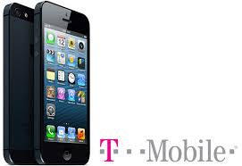 T Mobile USA ends $0 down payment promotion for iPhone 5 and 4S