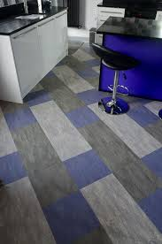 Best Images Commercial Flooring Floor Coatings And Vinyl With Marmoleum