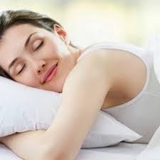 Dr Breus Bed by Dr Breus Bed Dr Breus Silhouette Memory Foam Pillow Shop Your