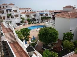 Royal Palm Terrace Apartments
