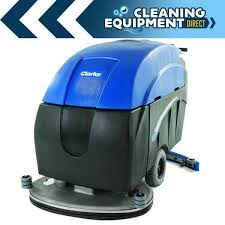 Clarke Floor Scrubber Canada by New And Used Walk Behind Commercial U0026 Industrial Floor Scrubbers