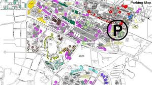 permits choices ncsu transportation