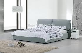 Modloft Worth Bed by Low Profile Bed Frame Arata Platform Bed Modloft Worth King