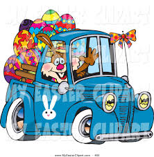 Clip Art Of A Brown Bunny Rabbit Waving And Driving A Blue Pickup ... Clipart Of A Cartoon White Man Driving Green Pickup Truck And Red Panda Free Images Flatbed Outline Tow Clip Art Nrhcilpartnet Opportunities Chevy Chevelle Coloring Pages 1940 Ford Pick Up Watercolor Pink Art Flower Vintage By Djart 950 Clipart Vintage Red Pencil In Color Truck Unbelievable At Getdrawingscom For Personal Use