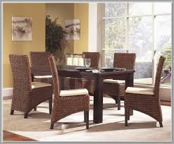 Dining Room Chairs Ikea Astonishing Ikea Slipcovered Dining ... General Fireproofing Round Back Alinum Eight Ding Chairs Ikea Klven Table And 4 Armchairs Outdoor Blackbrown Room Rattan Parsons Infant Chair Fniture Decorate With Parson Covers Ikea Wicker Ding Room Chairs Exquisite For Granas Glass With Appealing Image Of Decoration Using Seagrass Paris Tips Design Ikea Woven Rattan Chair Metal Legs In Dundonald Belfast Gumtree Unique Indoor Or Outdoor