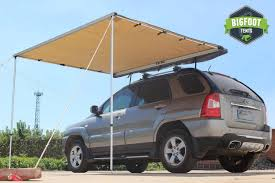 Bigfoot Speed Awning The Ultimate Awningshelter Archive Expedition Portal Awning 4x4 Roof Top Tent Offroad Car Buy X Outdoor Camping Review 4wd Awnings Instant Sun Shade Side Amazoncom Tuff Stuff 45 6 Rooftop Automotive 270 Gull Wing The Ultimate Shade Solution For Camping Roll Out Suppliers And Drifta Drawers Product Test 4x4 Australia China Canvas Folding Canopy 65 Rack W Free Front Extension 44 Elegant Sides Full 8
