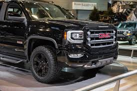 2016 GMC Sierra All Terrain X Revealed | GM Authority 4 Bf Goodrich All Terrain T A Ko2 Tires 275 55 20 2755520 55r20 Pirelli Truck Really The Cadian King Challenge Best Rated In Light Suv Allterrain Mudterrain Radial Tyres 31570r225 Atv Buy 24575r16 Toyo Brand New 16 Inch For Sale Proline Badlands Mx28 28 Traxxas Style Bead Aggressive Resource Destroyer 26 2 Clod Buster Front 6x2 Airless Allterrain Tires 1 Esk8 Mechanics Electric Trencher 22 M2 Pro10121 Gladiator Tra Rizonhobby