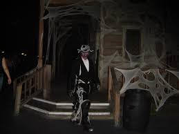 Kings Dominion Halloween Haunt Jobs by Search Results For U201cclub Blood U201d U2013 Page 2 U2013 Scare Zone