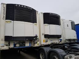 Chereau - All Trailers - 2005 | 1582536 | Commercial Motor Fandos Auto Trader Used New Iveco Ferrari All About Trucks Lvo Trucks For Sale 4021 Listings Page 1 Of 161 Pm 36528 Lc Knuckle Boom Crane W Kenworth T800 Form Cage Truck Grd Private Limited Ballabgarh Manufacturer Tipper China Euro Trader Manufacturers And Suppliers Heil Trailer Spans The Globe Tank Transport Fordhames_trader_2jpeg 20481536 Cars Vans Trucks Palfinger Pk 56002e Jib On Knuckleboom Jk Horsetrucks Horsetrucks Horseboxes Building For The National Newspaper Liquid Ate Racing Atetruckracing Twitter Jims 18 Photos 14 Reviews Food Petaluma Ca