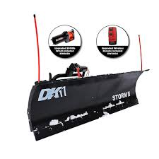 Detail K2 Storm II 84 In. X 22 In. Snow Plow For Trucks And SUVs ... Top 10 Best Snow Plows 2018 Edition Reviews Snowsport Snow Plows For Trucks Or Suvs Are An Easy And Affordable Fisher At Chapdelaine Buick Gmc In Lunenburg Ma Western Suburbanite 7 4 Plow Suv Light Truck Tennessee Dot Mack Gu713 Trucks Modern Montgomery Il Official Website Ice Removal Boss Snplow Equipment Tracking Penndot This Winter Wnepcom Vocational Freightliner More Efficient Coming To Black Hills Highways Local