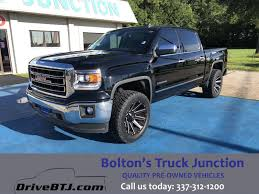 100 Bolton Ford Truck Junction The Lake Charles Specs And Review