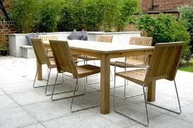 dining table homegirl london