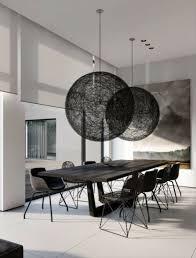modern neu eichebaum 220x100 4cm massiv holz esstisch luxus