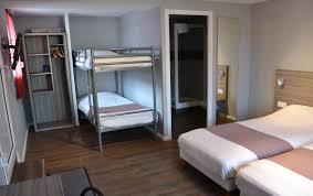 hotel dans la chambre normandie eisenhower hôtel port en bessin bayeux hébergement groupe