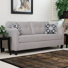 Sears Full Size Sleeper Sofa by Cheap Sofa Sleepers Tourdecarroll Com