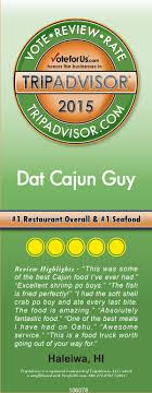 Dat Cajun Guy Ultimate Guide To Menu Display Options For Food Trucks Truck Private Events Dos Gringos Mexican Kitchen Eugenes Hot Chicken We Are A Southern Style Restaurant Food Toasted At Best Friends El Paso Cgdons After Dark Free Lips Sushi Vector Pictures Chedda Burger Menu Slc 30 Drink Templates Premium Blog Development Cheese Wizards Grilled Ideas Heavys Soul In Tampa Fl