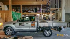 Australian Slide On Camper Manufacturer Launch In Europe | Trayon Four Wheel Popup Truck Camper Walkthrough Hawk Exterior Youtube Ute How To Create A Slideon Camper For Your Pickup Truck 1969 Dodge Avion Vintage Classic Campers Jeffs Shed Null Adventurer Model 80rb Slide In For Small Pickup Trucks Best Resource Diy Ranger Pickup Camper Part 1 Rally Of Slidein Campers On The Trucks Ovlandcampers Earthcruiser Express Xps Ute Guide