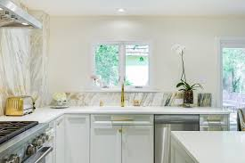 Rohl Fireclay Sink Cleaning by First Friday Feature Luxury Kitchen Remodel Kitchen Design