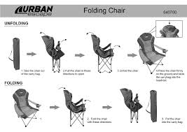 Details About Urban Escape Folding Chair Double Layer Padding Built In  Insulated Cup Holder Florence Sling Folding Chair A70550001cspp A Set Of Four Folding Chairs For Brevetti Reguitti Design 20190514 Chair Vette With Armrests Build In Wood Dimeions 4x585 Cm Vette Folding Air Chair Chairs Seats Magis Masionline Red Childrens Polywood Signature Vintage Metal Brown Beach With Wheel Dimeions Specifications Butterfly Buy Replacement Cover For Cotton New Haste Garden Rebecca Black Samsonite 480426 Padded Commercial 4 Pack Putty Color Lafuma Alu Cham Xl Batyline Seigle