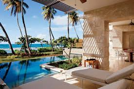 100 Vieques Puerto Rico W Hotel 10 Ays Is Different From Culebra