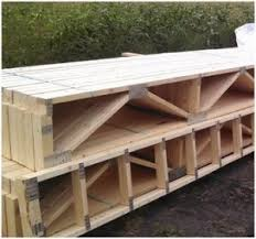 Sistering Floor Joists To Increase Span by Truss Design Archives Hansen Buildings