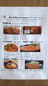 Rice B Korean Restaurant Menu, Menu For Rice B Korean Restaurant ... The Kogi Trucksimply Delicious Eat Drink Pinterest Food Pineapple Pork Kimchi Quesadilla Kogi Bbq Taco Truck Catering Chicken Torta Part Deux What Is Beef Best Image 2018 Korean Wikipedia 37 Best Truckin Images On Carts Truck Hanjip Lax Closed 236 Photos 157 Reviews Burgers Wchester The Crepuscule La Food Menu
