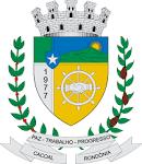 imagem de Cacoal Rondônia n-19