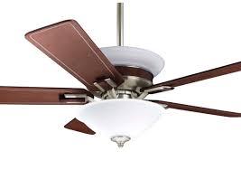 ceiling favored hunter ceiling fan light wattage limiter