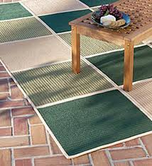 Extra Outdoor Rugs Privet