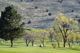 Pumpkin Ridge Golf Club North Plains Or by 10 Beautiful Golf Courses To Play In Oregon