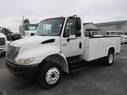 100 Truck And Equipment Trader 2002 INTERNATIONAL 4300 DELAND FL 5001417216 Tradercom