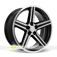 Velocity Wheels On Sale! 4wd Tyres 18inch Rims Best 4x4 Tires And Wheels Australia Velocity On Sale Pin By Rim Fancing Kmc Pinterest Finchers Texas Auto Truck Sales Lifted Trucks In Houston Cheap Alloy Available From Ozzy Amazoncom 20 Inch Black And Red Full Set Of 4 Rock Styled Offroad Choose A Different Path Worx Wheel Wikipedia A1 Tire Free Public Domain Cc0 Image White Car With Gray 5 Lug
