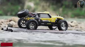 6 Best Rc Cars You Can Buy In 2018 - YouTube Best Rc Trucks With Reviews 2018 Buyers Guide Prettymotorscom Latrax Super Stadium Truck Sst 760441 118 Non Traxxas 110 Slash 2 Wheel Drive Readytorun Model Electrix Circuit 110th Page 3 Tech Forums Neobuggynet Offroad Car News Wikipedia Ecx Amp Mt Rtr Monster Review Big Squid And 10 Youtube Bashing Vs Racing Action Rc Frenzy All Things Who Wants To Buy An Electric Losi Xxx