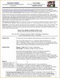 Print Best Resume Template 2018 Top Resume Templates What To ... 50 Spiring Resume Designs To Learn From Learn Best Resume Templates For 2018 Design Graphic What Your Should Look Like In Money Cashier Sample Monstercom 9 Formats Of 2019 Livecareer Student 15 The Free Creative Skillcrush Format New Format Work Stuff Options For Download Now Template