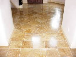 how to keep your grout clean grout cleaning tips