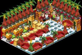 Room Name Sweets Iced Casino Owner Sweet Sour Location Habbo Canada Click Screenshot To Enlarge